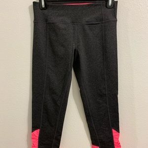 Calvin Klien Leggings S